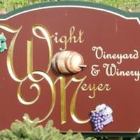 Wight-Meyer Vineyard & Winery