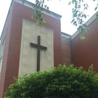 First Christian Church Frankfort