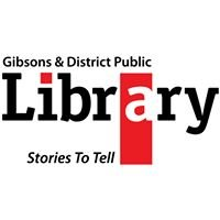 Gibsons & District Public Library