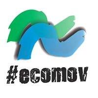 ONG Ecomov