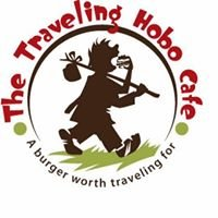 The Traveling Hobo Cafe