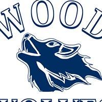 Wood Elementary School