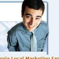 Georgia Local Marketing Expert
