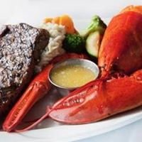 Clamdiggers Beach House & Restaurant
