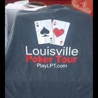 The Louisville Poker Tour