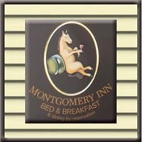 Montgomery Inn Bed & Breakfast