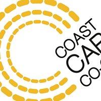 Coast Car Co-op
