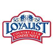 Loyalist Country Club Community