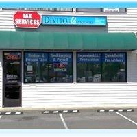 Divito & Associates, LLC