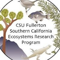 Southern California Ecosystems Research Program (SCERP)