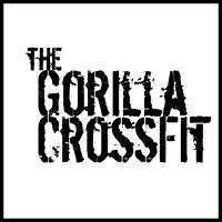 The Gorilla CrossFit