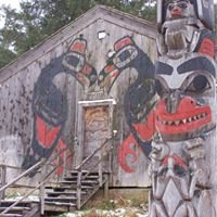 Sarah's Haida Art & Jewelry