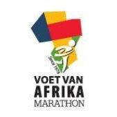 Voet van Afrika Marathon