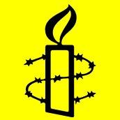 Amnistía Internacional Vallecas
