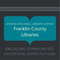 Franklin County Libraries - ARLS