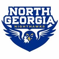 University of North Georgia Oconee