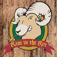 Ram In The Rye