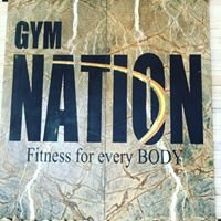 Gym Nation - Tanning, Supplements and World Class Fitness Facility