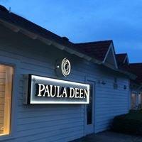Paula Deen Store MB