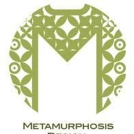 Metamurphosis Design