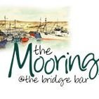 The Moorings, Portmagee