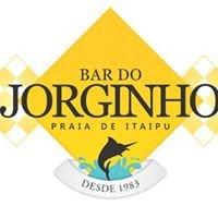 Bar do Jorginho