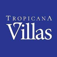 Tropicana Villas