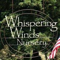 Whispering Winds Nursery