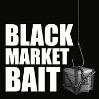 Black Market Bait