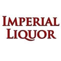 Imperial Liquor