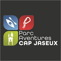 Parc Aventures Cap Jaseux