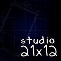 Studio 21x12