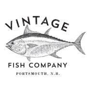 Vintage Fish Company