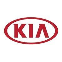 KIA Motors Hermanus