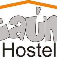 Itauna Hostel Saquarema