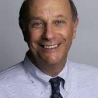 Len Tillem