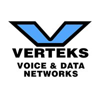 Verteks Consulting, Inc.