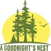 A Goodnight's Nest