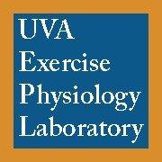 UVA Exercise Physiology Lab