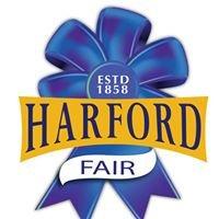 Harford Fair