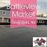 Battleview Market
