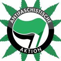 Antifa UG - haftungsbeschränkt