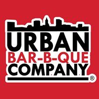 Urban Bar-B-Que Ashburn