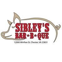 Sibley's BBQ - Chester