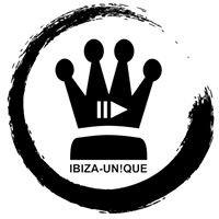 Ibiza-Unique