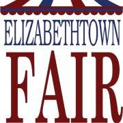 Elizabethtown Fair