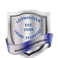Leominster Crime Stoppers