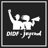 DIDF Jugend Dortmund