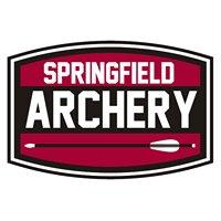 Springfield Archery