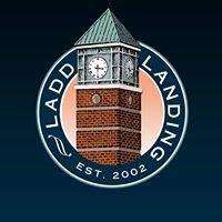 Ladd Landing